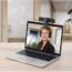 Somikon Full-HD-USB-Webcam mit Autofokus