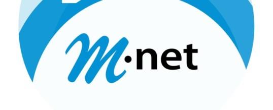 """M-net bietet bis zu 120 Euro Jubiläumsrabatt auf Doppel-Flatrates / Sonderaktion zum Jubiläum """"25 Jahre M-net"""""""
