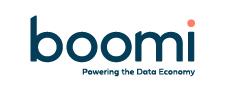 Forrester-Bericht würdigt Low-Code-Plattform von Boomi