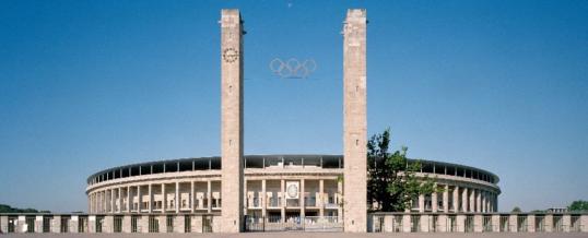 Olympiastadion Berlin entscheidet sich für Extreme Networks als offiziellen Anbieter von Wi-Fi-Lösungen