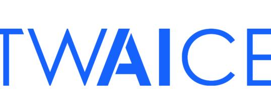 Analog Devices und TWAICE bringen die Optimierung des Lebenszyklus von Batterien voran