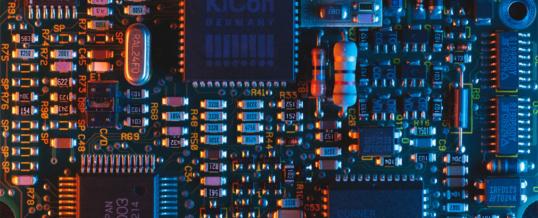 Endspurt: Die wichtigsten Informationen zur KiCon 2021