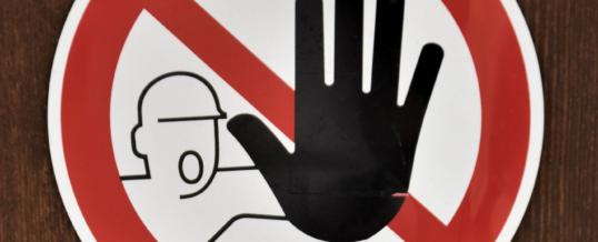 Wie sich Unternehmen vor Schatten-IT und unberechtigtem Zugriff schützen können