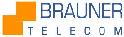 Brauner Telecom erweitert IoT Multi-Netz-SIM Angebot um M2M PostPaid Tarif