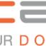 Labor Koblenz: Smarte Mandantenverwaltung mit der DOCBOX® in der Cloud
